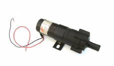 Johnson Pump Magnetic Drive 12 volt
